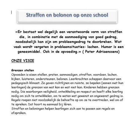 b_425_377_16777215_00_images_bestanden_straffenenbelonenoponzeschool.JPG